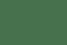 George & Edi Candle In Bloom