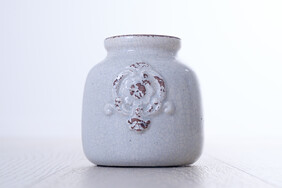 Cherish French Vase